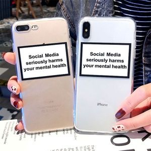 NEW iPhone 11/Pro/Max/XR/XS/7/8/Plus Funny case